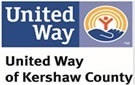 United Way of Kershaw County