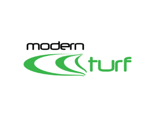 Modern Turf Logo Color Swap Outlined Final